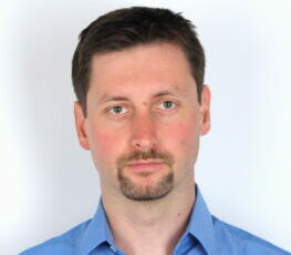 Jaroslav Bušek